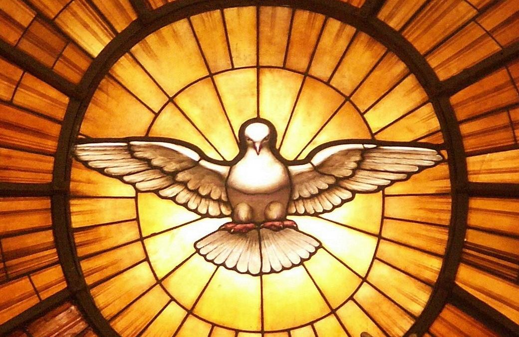Sakrament Bierzmowania 2021 – odwołanie katechez