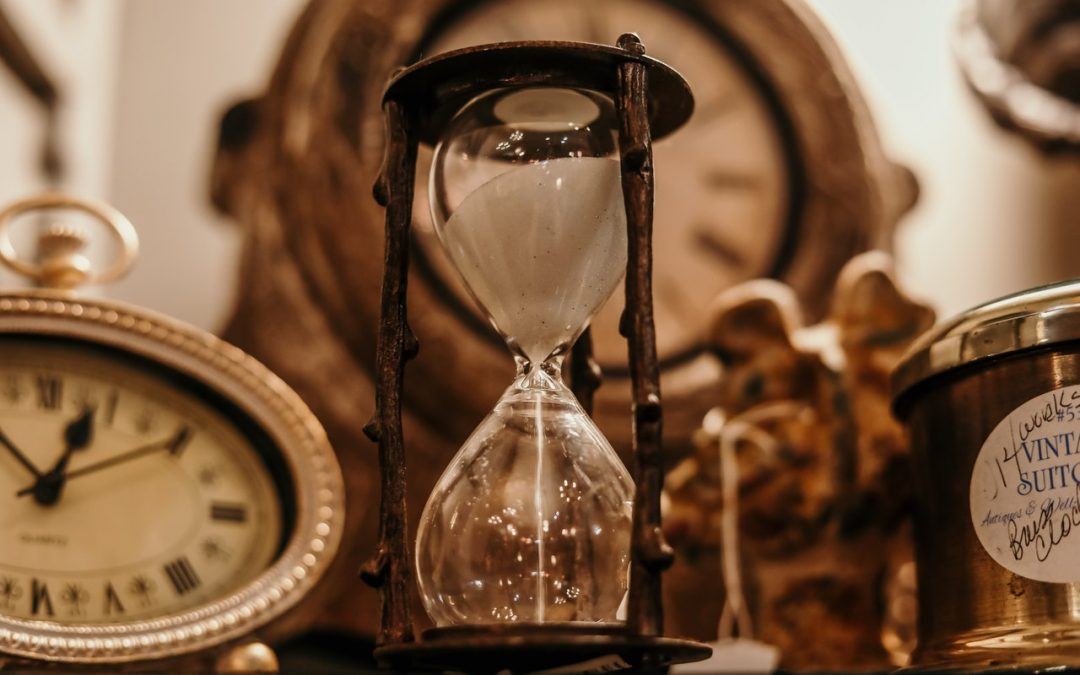 Msze św. w niedziele i święta – zmiana godzin odprawiania