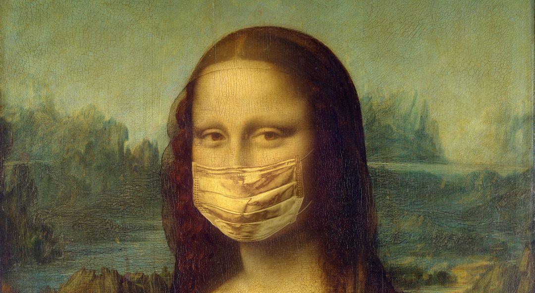 Maski podczas Mszy św. i nabożeństw – zmiana przepisów